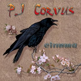 "Buy PJ Corvus ""cinema"" directly from PJ Corvus"